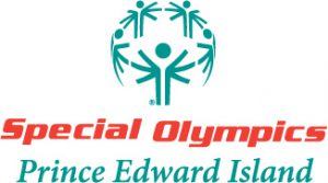Special_Olympics_PEI