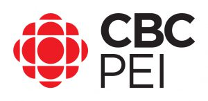 CBC_Local_PEI_4CLR