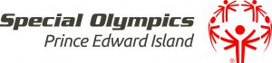 PEIH Special Olympics logo