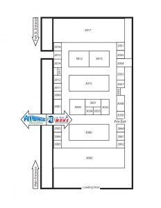 PEIOTM floorplan-2019